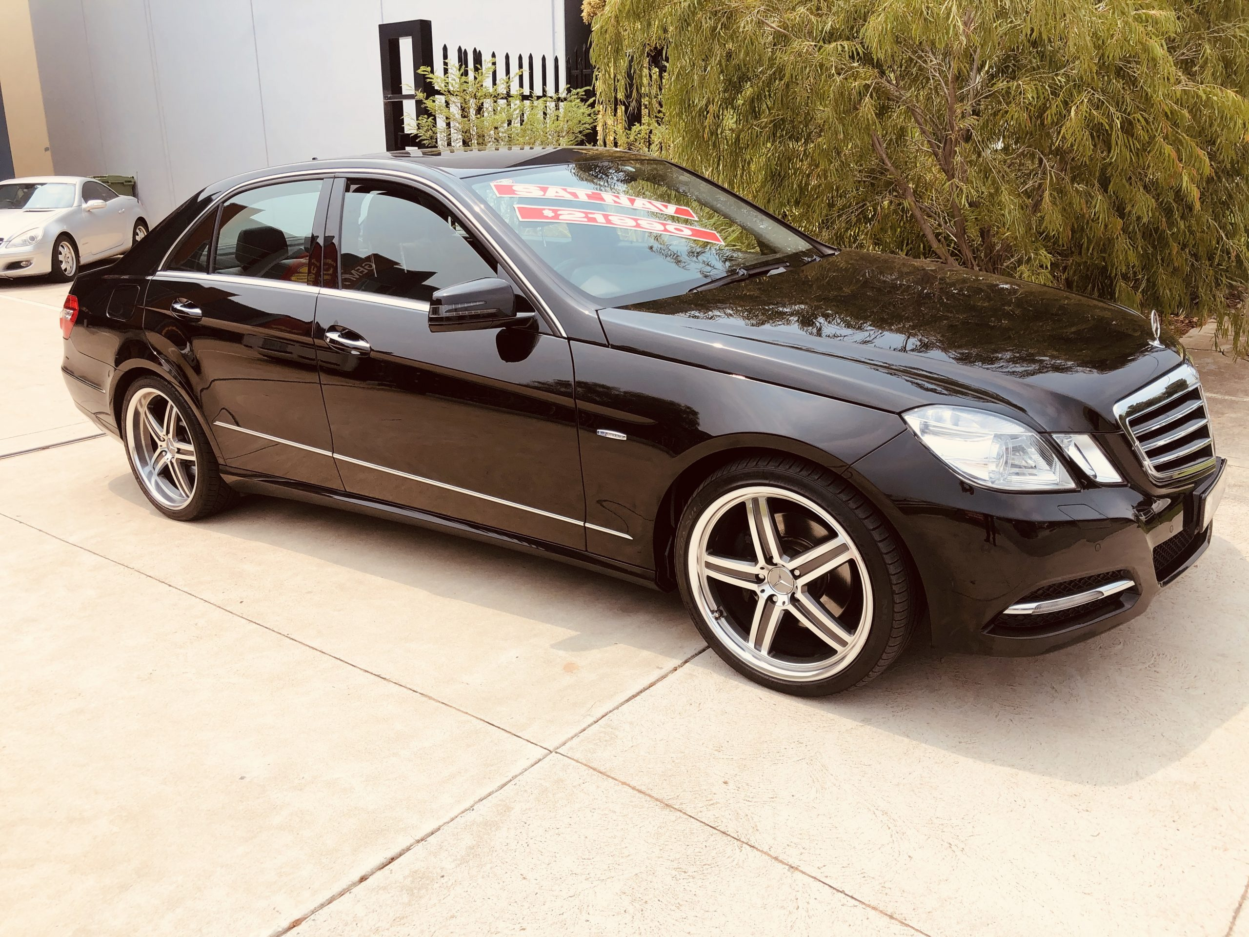 Home - image E250-6-scaled on https://www.pointnepeancarsales.com.au