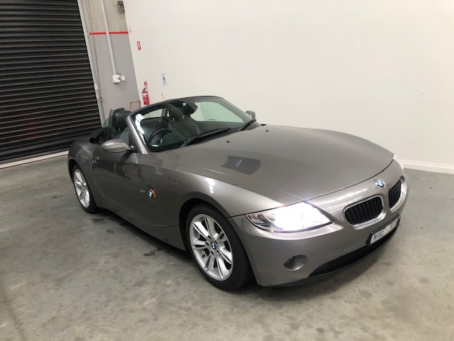 Home - image Z4-1 on https://www.pointnepeancarsales.com.au