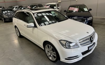 2011 Volkswagen Tiguan 5N 155TSI Wagon 5dr DSG 7sp 4MOTION 2.0T [MY12] - image IMG_0766-400x250 on https://www.pointnepeancarsales.com.au